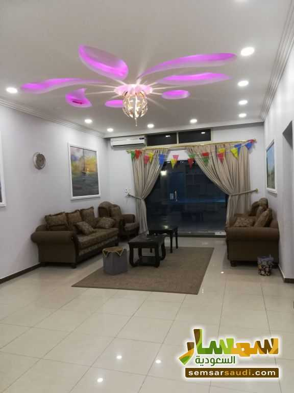 Photo 9 - Apartment 5 bedrooms 5 baths For Rent Ad Dammam Ash Sharqiyah