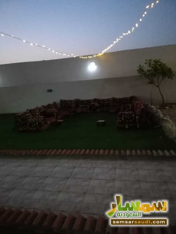 Photo 13 - Apartment 5 bedrooms 5 baths For Rent Ad Dammam Ash Sharqiyah