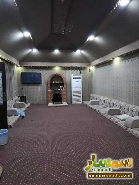 Photo 14 - Apartment 5 bedrooms 5 baths For Rent Ad Dammam Ash Sharqiyah