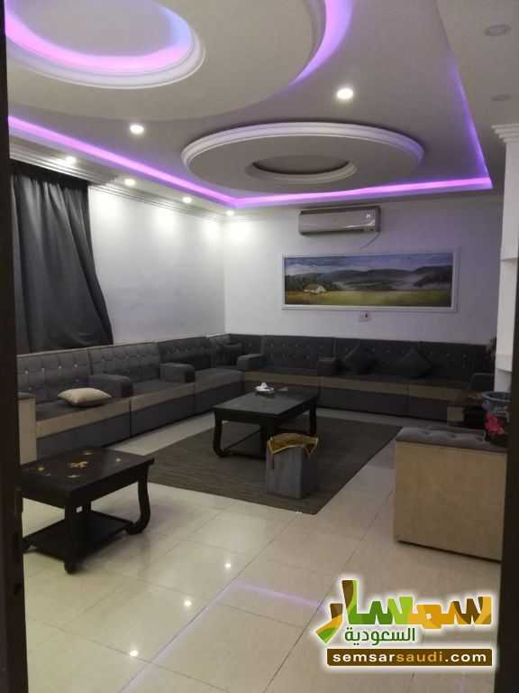 Photo 15 - Apartment 5 bedrooms 5 baths For Rent Ad Dammam Ash Sharqiyah