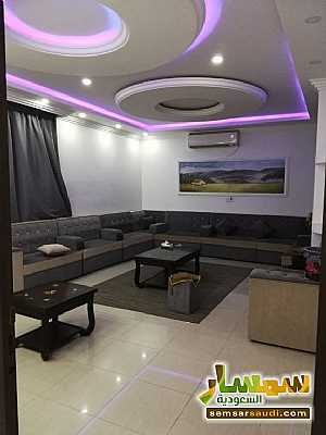 Apartment 5 bedrooms 5 baths For Rent Ad Dammam Ash Sharqiyah - 15