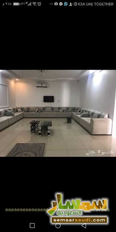 Photo 16 - Apartment 5 bedrooms 5 baths For Rent Ad Dammam Ash Sharqiyah