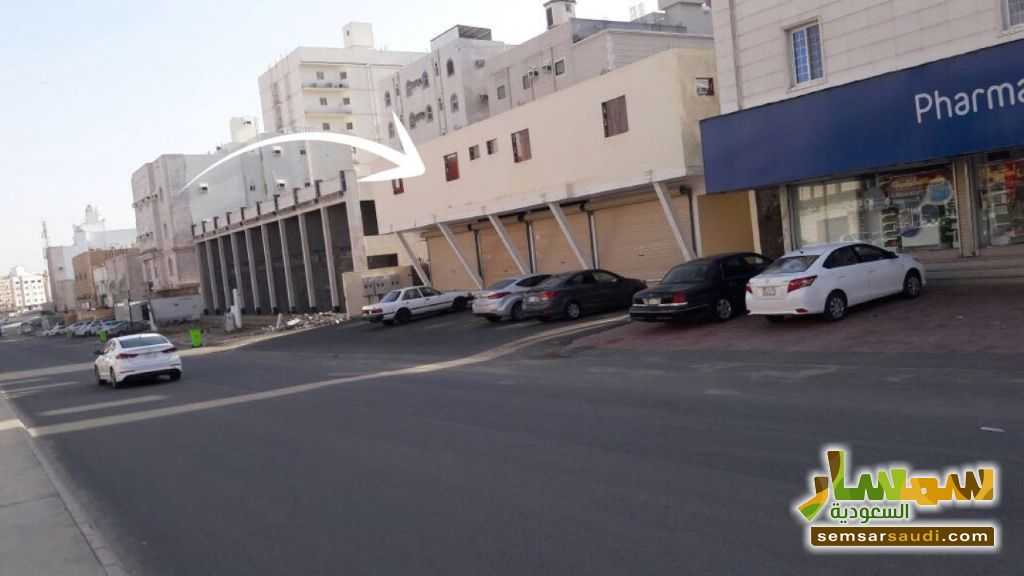 Photo 1 - Commercial 468 sqm For Rent Mecca Makkah