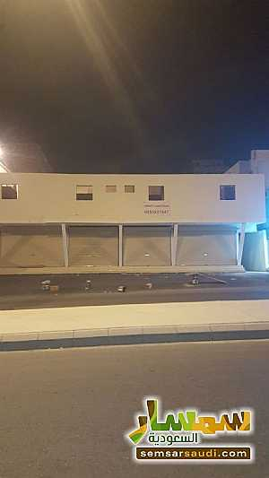 Ad Photo: Commercial 468 sqm in Makkah
