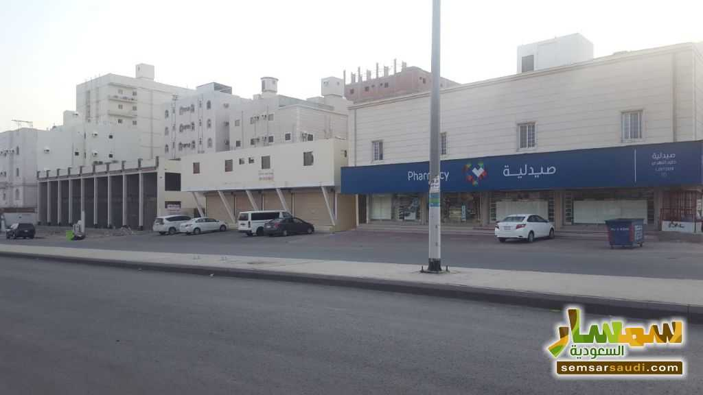 Photo 2 - Commercial 468 sqm For Rent Mecca Makkah