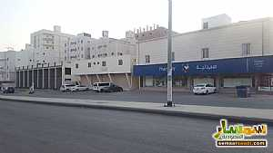 Commercial 468 sqm For Rent Mecca Makkah - 2