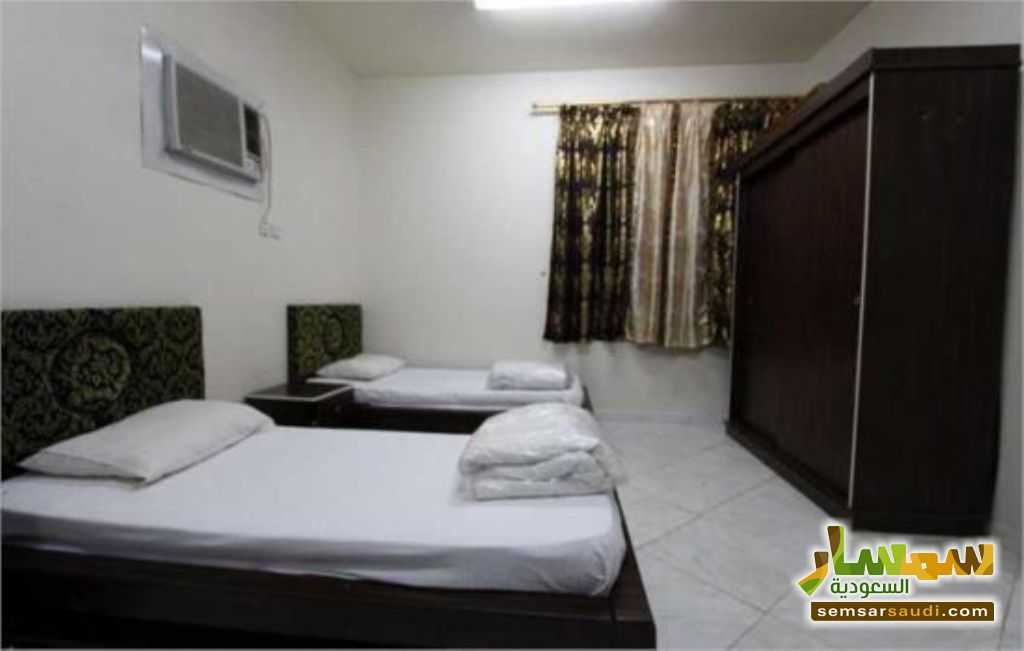 Ad Photo: Apartment 2 bedrooms 2 baths 2000 sqm lux in Ar Riyad