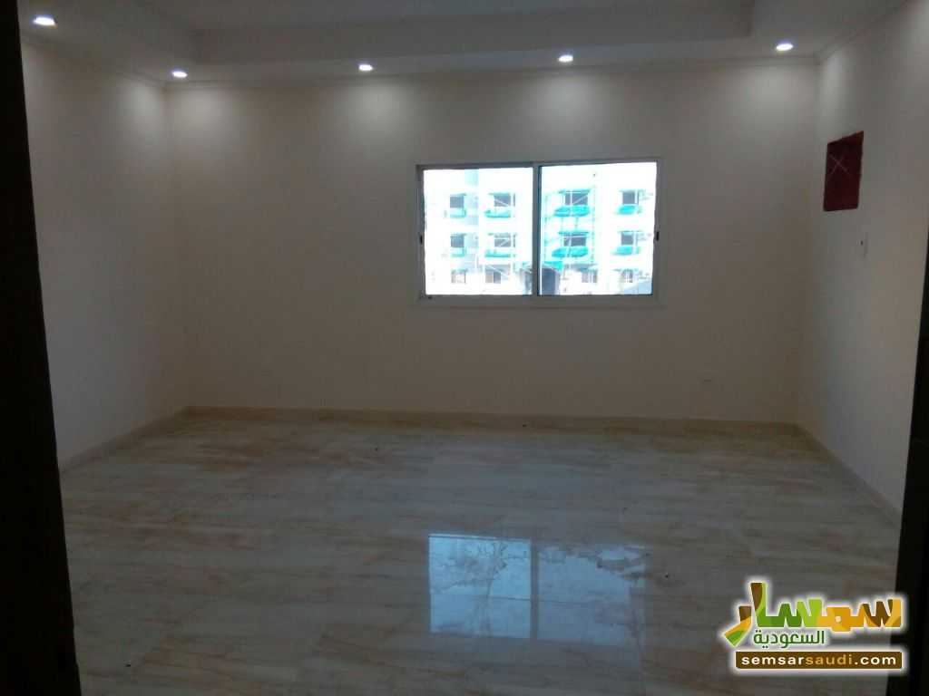 Photo 2 - Villa 4 bedrooms 4 baths 210 sqm super lux For Rent Jeddah Makkah