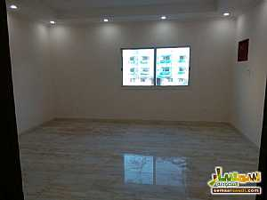 Villa 4 bedrooms 4 baths 210 sqm super lux For Rent Jeddah Makkah - 2