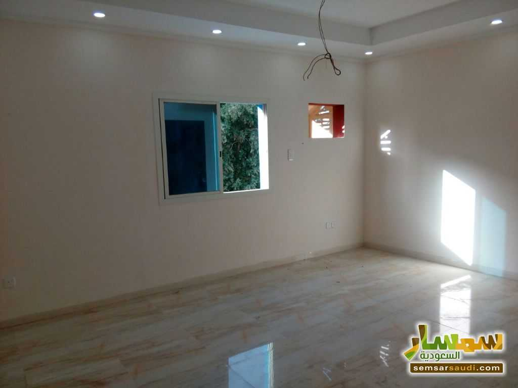 Photo 3 - Villa 4 bedrooms 4 baths 210 sqm super lux For Rent Jeddah Makkah