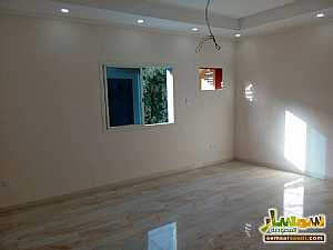 Villa 4 bedrooms 4 baths 210 sqm super lux For Rent Jeddah Makkah - 3