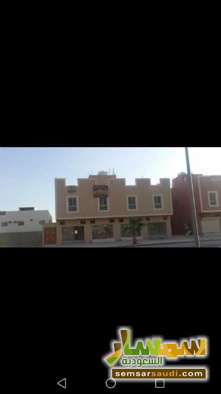 Photo 1 - Building 500 sqm lux For Sale Riyadh Ar Riyad