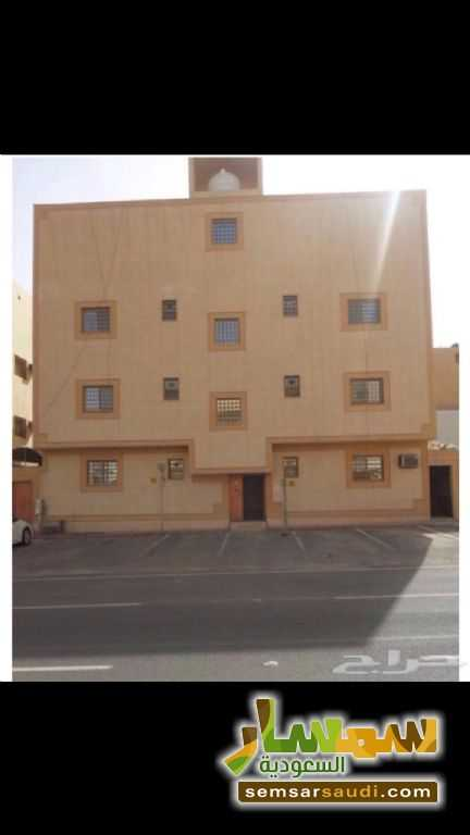 Photo 1 - Building 400 sqm lux For Sale Riyadh Ar Riyad