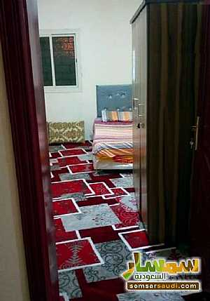 Ad Photo: Room 12 sqm in Al Madinah  Al Madinah