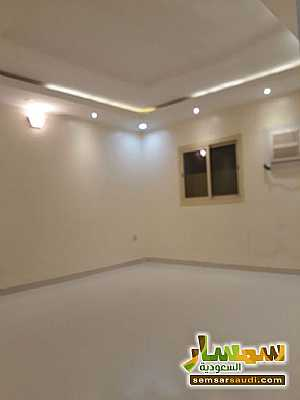 Ad Photo: Apartment 2 bedrooms 1 bath 120 sqm super lux in Riyadh  Ar Riyad