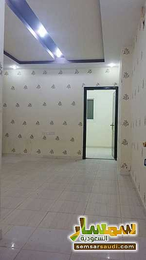 Ad Photo: Apartment 2 bedrooms 1 bath 80 sqm lux in Ar Riyad