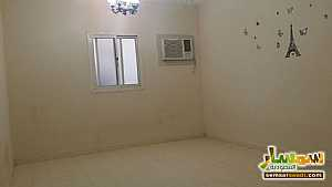 Ad Photo: Apartment 2 bedrooms 1 bath 85 sqm super lux in Ar Riyad
