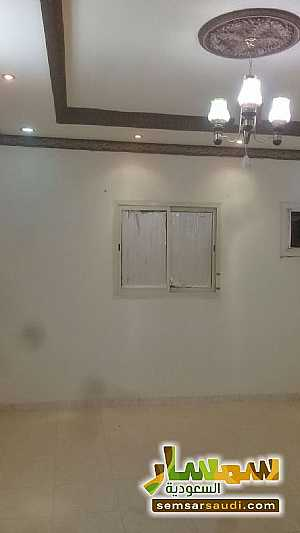 Ad Photo: Apartment 2 bedrooms 1 bath 90 sqm super lux in Ar Riyad