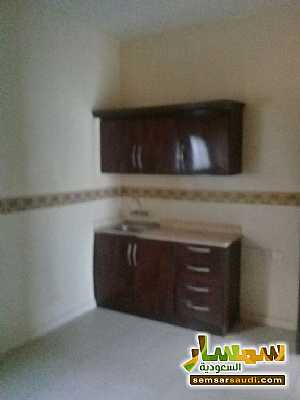 Ad Photo: Apartment 2 bedrooms 1 bath 75 sqm lux in Riyadh  Ar Riyad