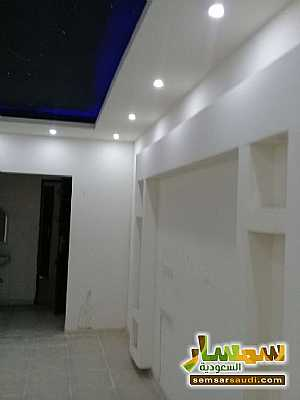 Ad Photo: Apartment 2 bedrooms 1 bath 90 sqm lux in Riyadh  Ar Riyad