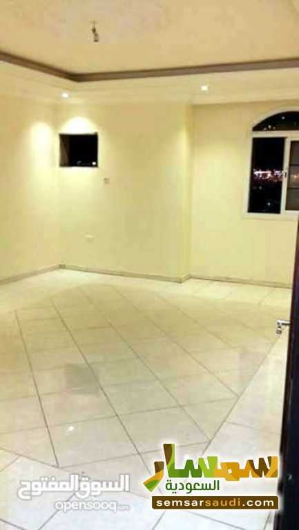 Photo 2 - Apartment 2 bedrooms 1 bath 110 sqm super lux For Rent Jeddah Asir