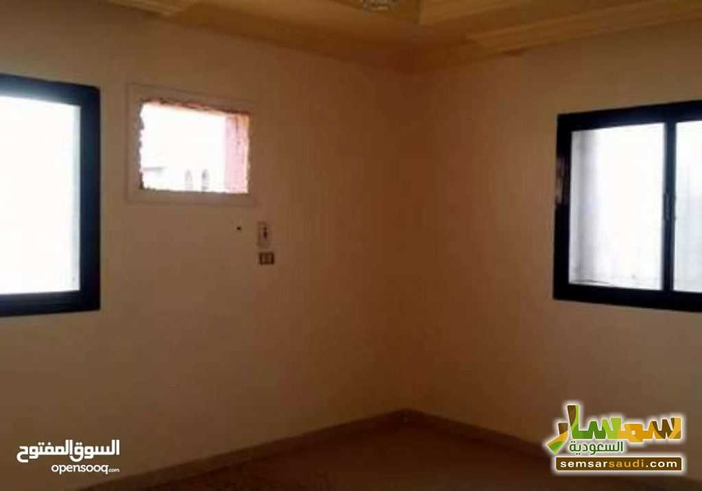 Photo 4 - Apartment 2 bedrooms 1 bath 110 sqm super lux For Rent Jeddah Asir