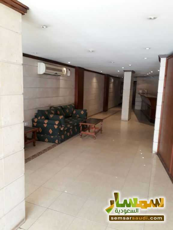 Photo 4 - Apartment 2 bedrooms 1 bath 80 sqm extra super lux For Rent Jeddah Makkah