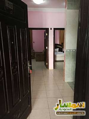 Apartment 1 bedroom 1 bath 81 sqm For Rent Jeddah Makkah - 3