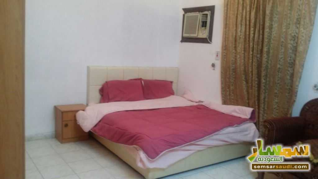 Photo 7 - Apartment 3 bedrooms 1 bath 120 sqm super lux For Rent Jeddah Makkah