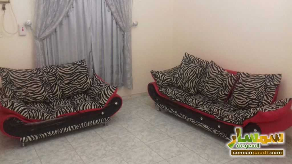 Photo 12 - Apartment 1 bedroom 1 bath 90 sqm For Rent Jeddah Makkah