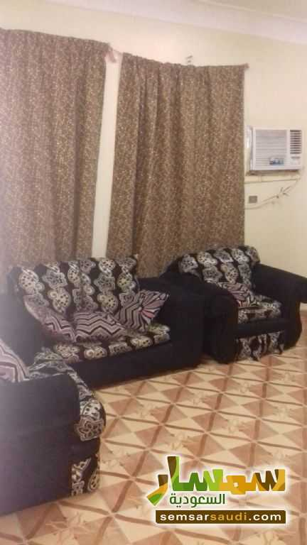 Photo 18 - Apartment 1 bedroom 1 bath 90 sqm For Rent Jeddah Makkah