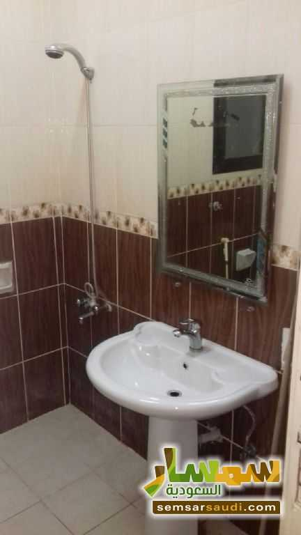 Photo 19 - Apartment 1 bedroom 1 bath 90 sqm For Rent Jeddah Makkah