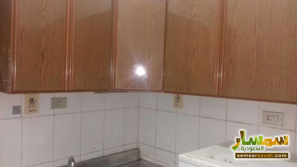 Photo 7 - Apartment 1 bedroom 1 bath 90 sqm For Rent Jeddah Makkah