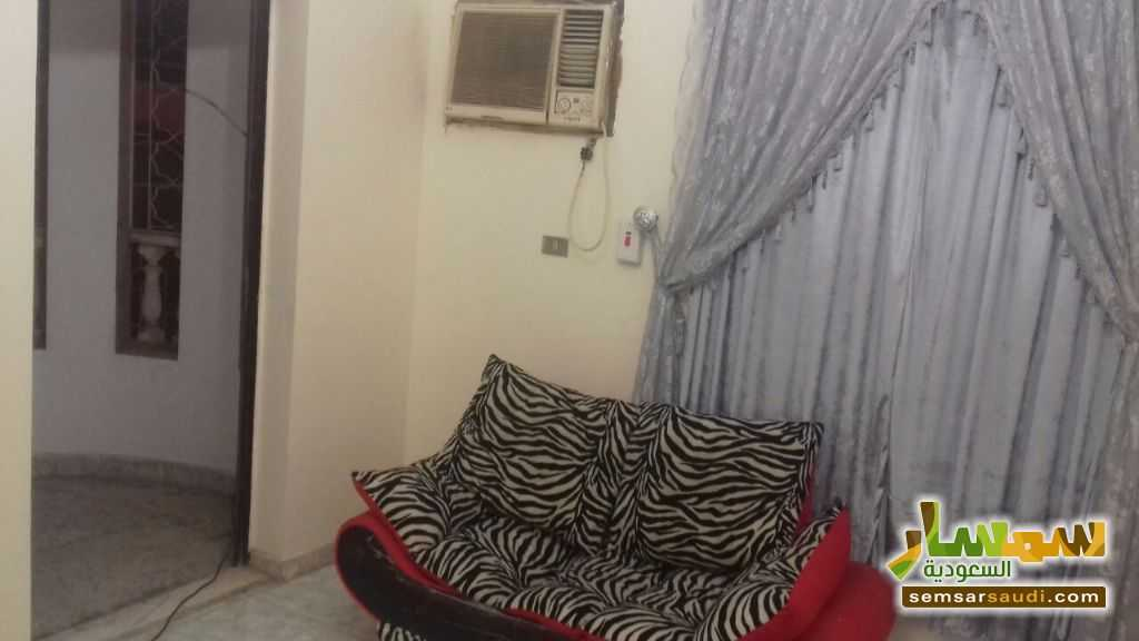 Photo 9 - Apartment 1 bedroom 1 bath 90 sqm For Rent Jeddah Makkah