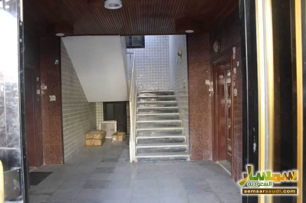 Photo 1 - Apartment 2 bedrooms 1 bath 100 sqm For Rent Jeddah Makkah