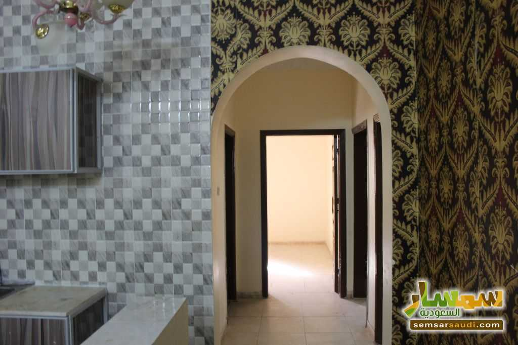 Photo 12 - Apartment 2 bedrooms 1 bath 100 sqm For Rent Jeddah Makkah