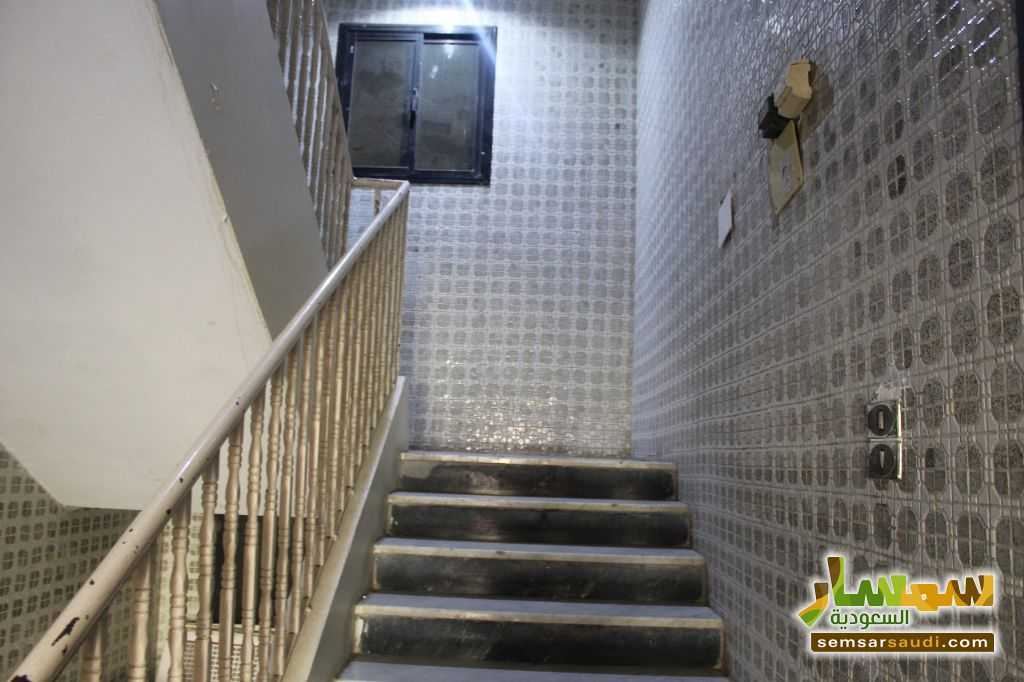 Photo 3 - Apartment 2 bedrooms 1 bath 100 sqm For Rent Jeddah Makkah