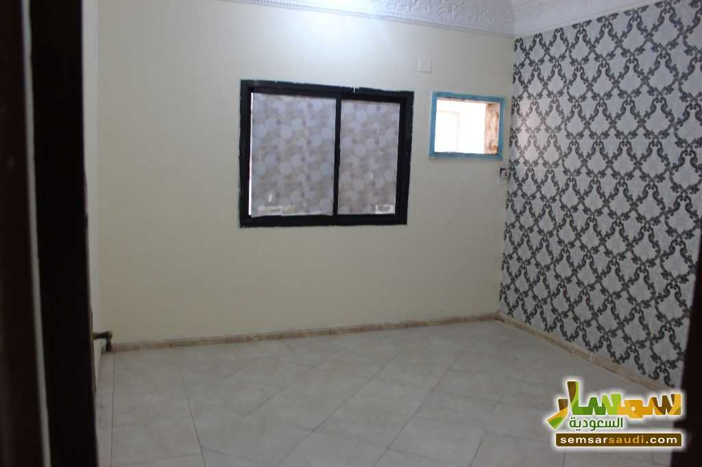 Photo 4 - Apartment 2 bedrooms 1 bath 100 sqm For Rent Jeddah Makkah