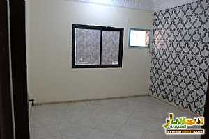 Apartment 2 bedrooms 1 bath 100 sqm For Rent Jeddah Makkah - 4