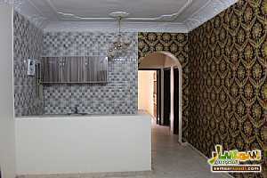 Apartment 2 bedrooms 1 bath 100 sqm For Rent Jeddah Makkah - 5