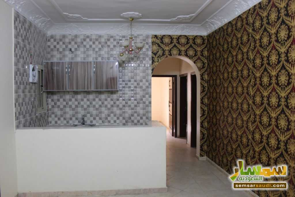 Photo 6 - Apartment 2 bedrooms 1 bath 100 sqm For Rent Jeddah Makkah