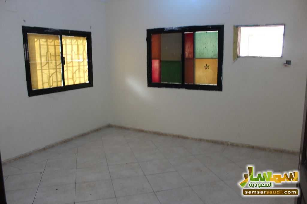 Photo 7 - Apartment 2 bedrooms 1 bath 100 sqm For Rent Jeddah Makkah