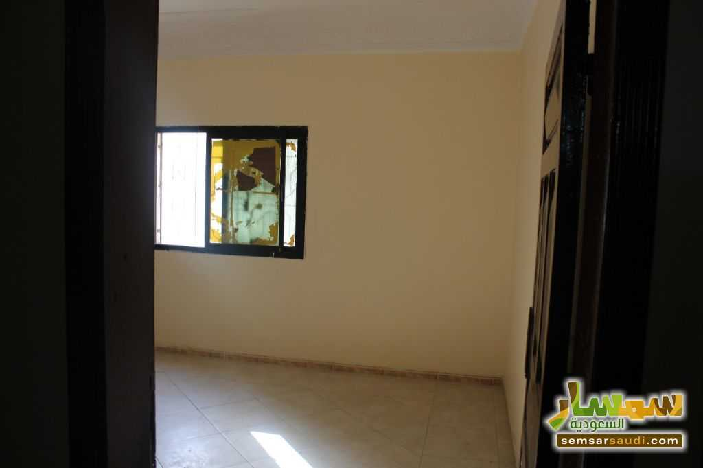 Photo 8 - Apartment 2 bedrooms 1 bath 100 sqm For Rent Jeddah Makkah