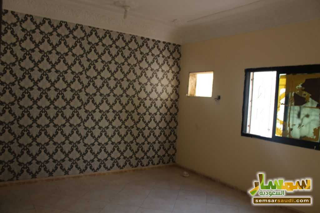 Photo 9 - Apartment 2 bedrooms 1 bath 100 sqm For Rent Jeddah Makkah
