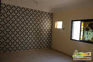 Apartment 2 bedrooms 1 bath 100 sqm For Rent Jeddah Makkah - 9