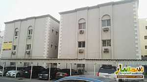 Apartment 2 bedrooms 1 bath 110 sqm super lux For Rent Jeddah Makkah - 3