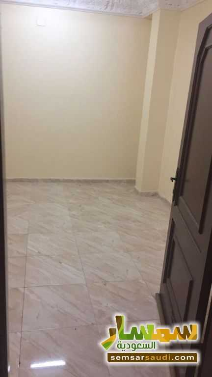 Photo 3 - Apartment 2 bedrooms 1 bath 90 sqm super lux For Rent Jeddah Makkah