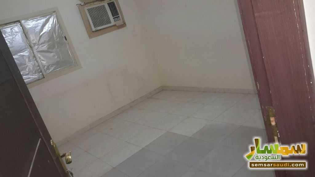 Photo 1 - Apartment 2 bedrooms 1 bath 110 sqm super lux For Rent Jeddah Makkah