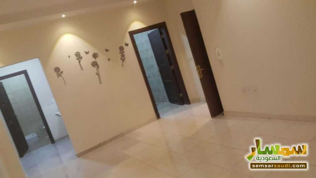 Photo 6 - Apartment 2 bedrooms 1 bath 110 sqm super lux For Rent Jeddah Makkah