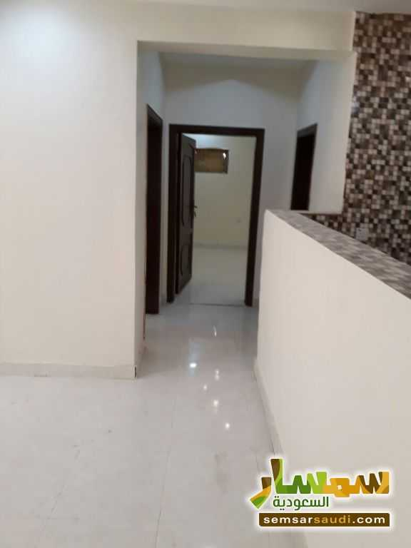 Photo 3 - Apartment 2 bedrooms 1 bath 70 sqm super lux For Rent Jeddah Makkah